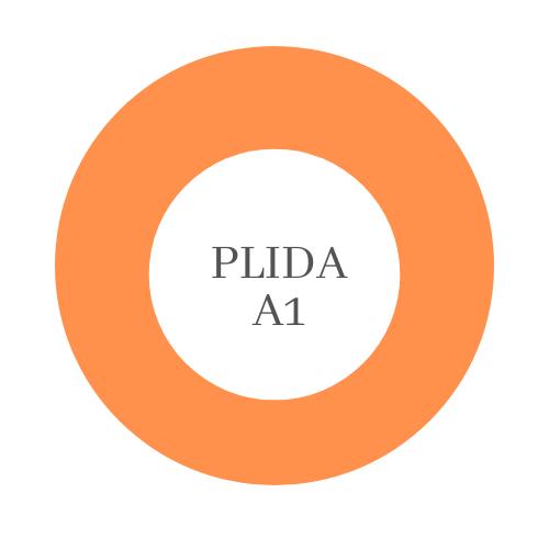 PLIDA A1