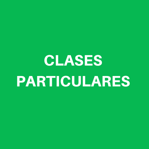 CLASES2