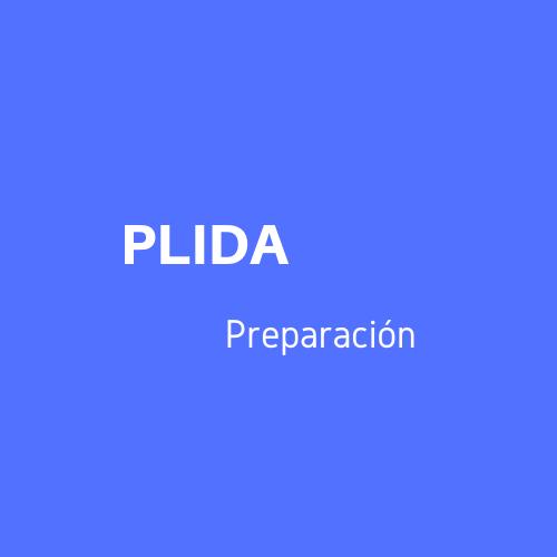 PLIDA