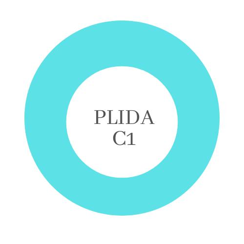 PLIDA C1